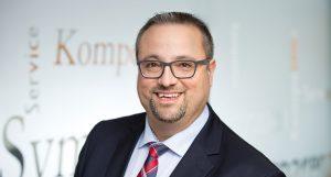 Eduard Österreicher GmbH Ihr Versicherungsmakler