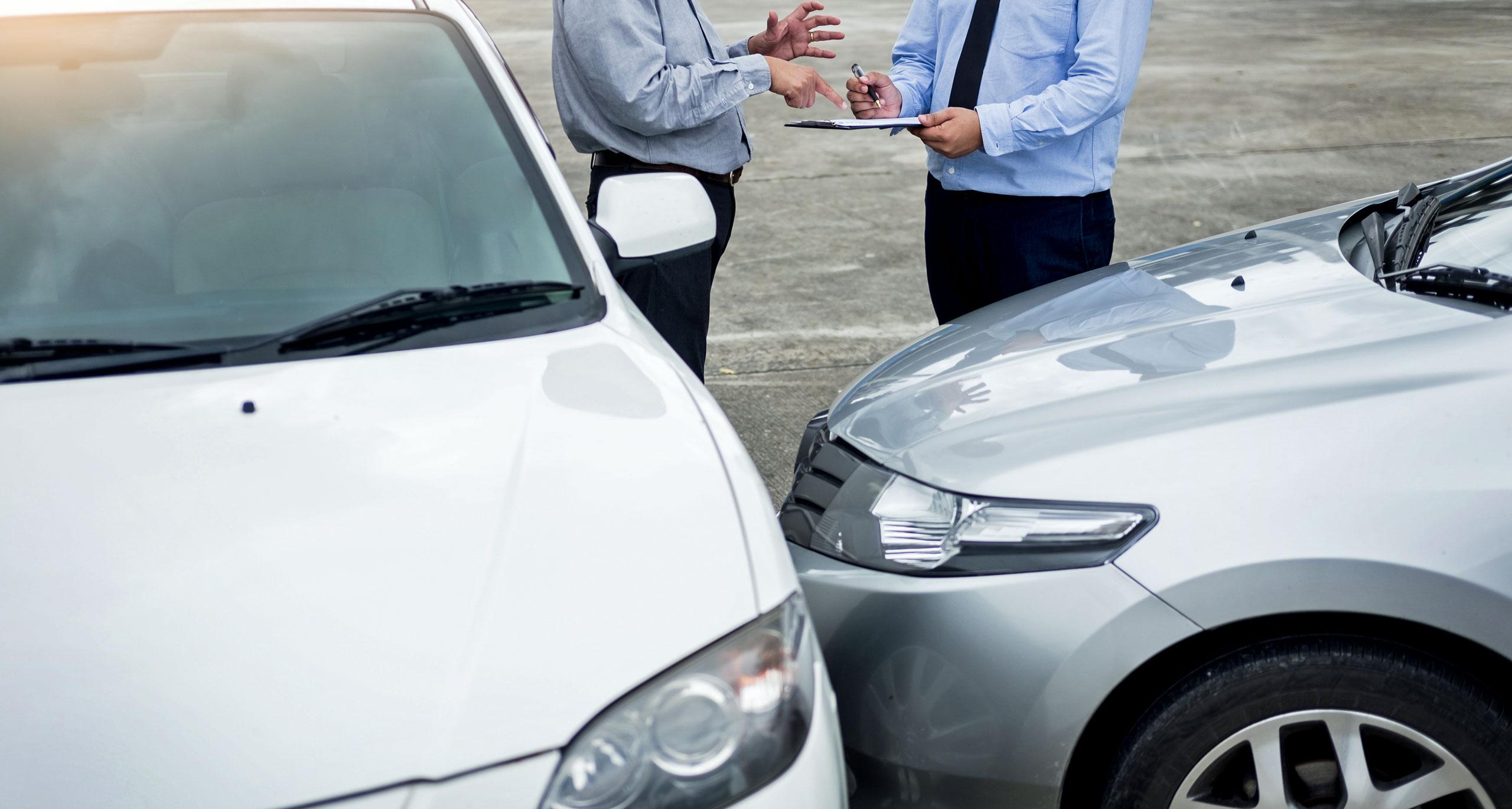 Rechtsschutzversicherung_Verkehrsrecht