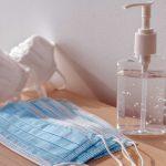Desinfektion_Mund-Nasenschutz_Covid-19-Update_01