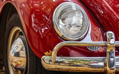 Autoversicherung wechseln und sparen