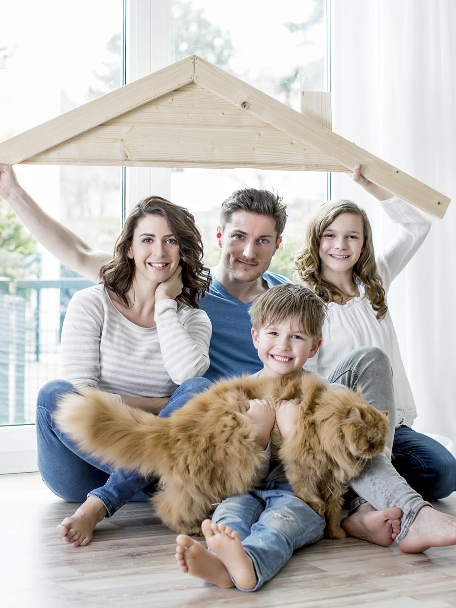 Private_Haushalte_Familie